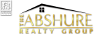 abshure_realty_group