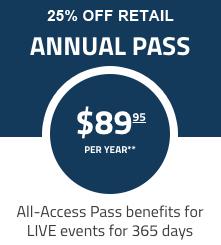 annual_pass-16-17