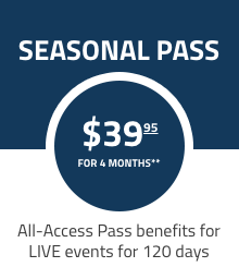 seasonal_pass-16-17